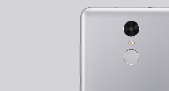 Nhìn lại quá khứ: Xiaomi Redmi Note 3 – chiếc điện thoại giá rẻ thành best-seller toàn cầu - Ảnh 3.