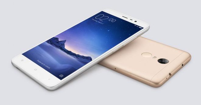 Nhìn lại quá khứ: Xiaomi Redmi Note 3 – chiếc điện thoại giá rẻ thành best-seller toàn cầu - Ảnh 2.