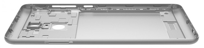 Nhìn lại quá khứ: Xiaomi Redmi Note 3 – chiếc điện thoại giá rẻ thành best-seller toàn cầu - Ảnh 1.