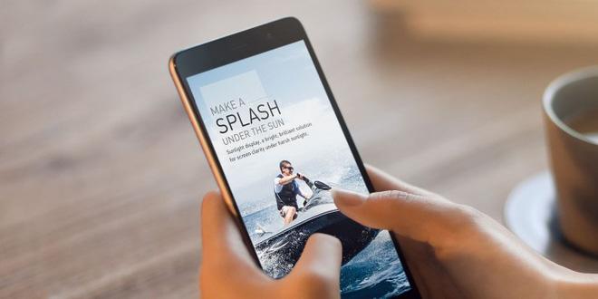 Nhìn lại quá khứ: Xiaomi Redmi Note 3 – chiếc điện thoại giá rẻ thành best-seller toàn cầu - Ảnh 4.