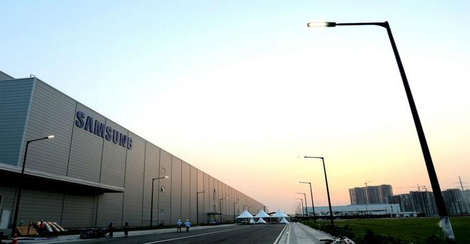 Samsung, Xiaomi, Oppo và LG đồng loạt đóng cửa nhà máy sản xuất tại Ấn Độ - Ảnh 1.