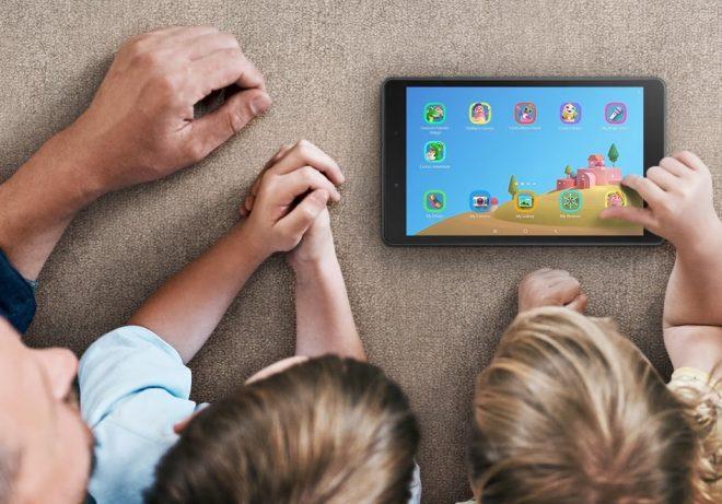 Samsung nói về COVID-19: Quyên góp smartphone cho bệnh nhân, máy lọc không khí cho bệnh viện, tablet cho trường học - Ảnh 2.