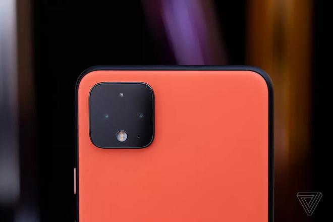 Bộ não đứng sau camera danh tiếng của Google Pixel đã rời khỏi công ty - Ảnh 1.