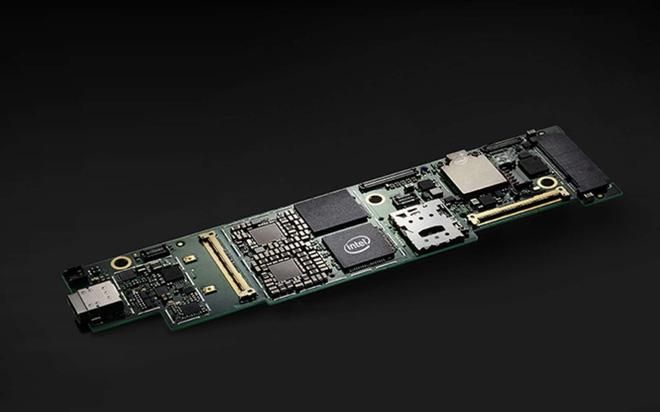 Bộ xử lý mới của Intel đang ẩn chứa một cuộc cách mạng hiếm có ai nhận ra - Ảnh 2.
