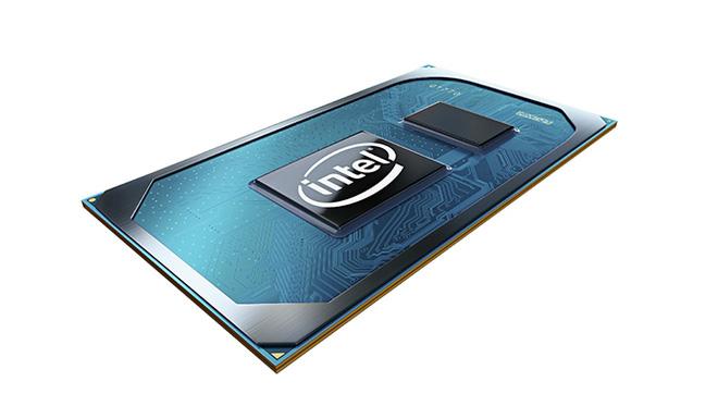 Intel sẽ trang bị hệ thống anti-malware trực tiếp vào CPU - Ảnh 1.
