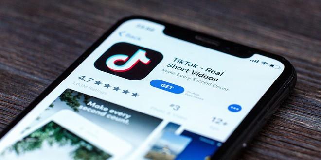 Tính năng mới trên iOS 14 bắt quả tang Tiktok, Zalo và nhiều ứng dụng khác thu thập dữ liệu người dùng từ bộ nhớ tạm - Ảnh 6.