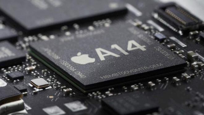 Mac mini thử nghiệm đầu tiên được trang bị chip ARM của Apple chứng minh lời hứa Apple Silicon là sự thật - Ảnh 3.