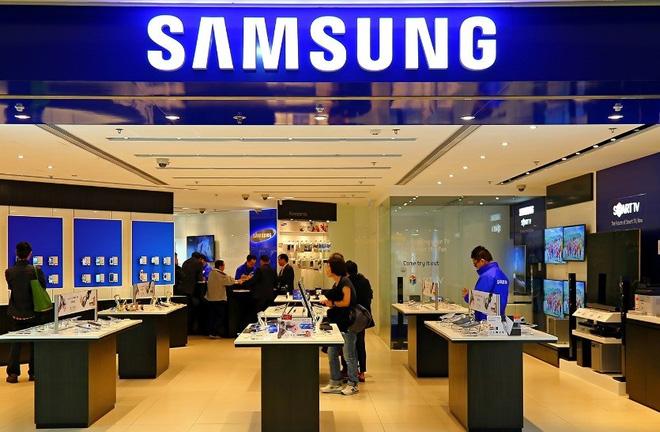 Sau cú ngã của Microsoft, bao giờ thì Samsung và Google sẽ nhận ra không ai có thể copy thành công chiến lược bán lẻ của Apple? - Ảnh 2.