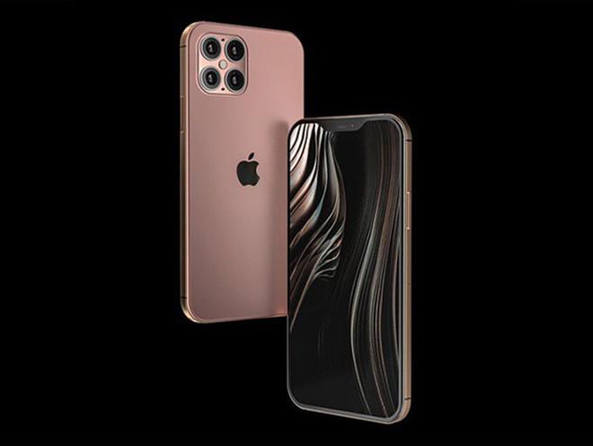 Nikkei: iPhone 12 có thể bị trì hoãn sản xuất hàng loạt lên đến 2 tháng - Ảnh 1.