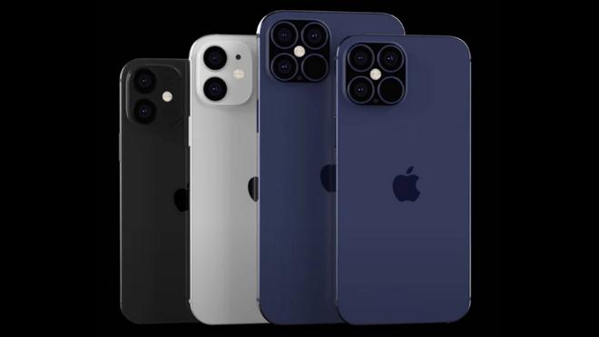 Các mẫu iPhone trong tương lai sẽ có hộp mỏng hơn do không còn tai nghe và củ sạc - Ảnh 3.