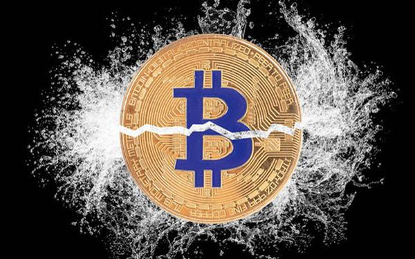 Nhà đầu tư huyền thoại cảnh báo các chính phủ sẽ loại bỏ tiền điện tử - Ảnh 1.