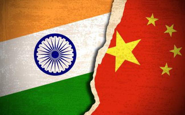 Cấm cửa TikTok và 58 ứng dụng Made in China, Ấn Độ đe dọa vị thế siêu cường công nghệ đang lên của Trung Quốc - Ảnh 1.