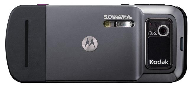 Ngược dòng thời gian: Những chiếc điện thoại để lại dấu ấn sâu đậm trong nhiếp ảnh di động trước thời iPhone và Android thống trị - Ảnh 11.