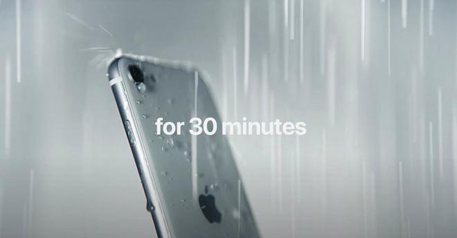 Pixel 4a vs. iPhone SE (2020): Mẫu smartphone bình dân nào đáng để bạn lựa chọn? - Ảnh 5.