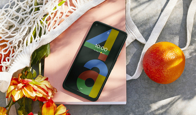 Làm thế nào mà smartphone Pixel mới của Google lại rẻ đến vậy? - Ảnh 1.