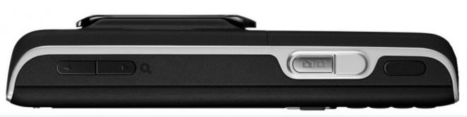 Nhìn lại Sony Ericsson K800: Chiếc điện thoại vừa ngầu vừa đa tài, bằng chứng cho một thời huy hoàng của Sony Ericsson - Ảnh 6.