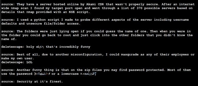 Intel bị hacker viếng thăm, 20GB mã nguồn và tài liệu tuyệt mật về chip bị rò rỉ trên internet - Ảnh 4.