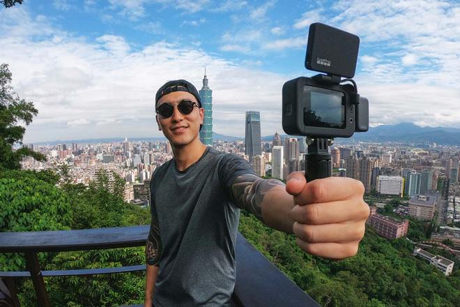 """Loạt máy ảnh đáng đầu tư cho những chuyến du lịch đạt chuẩn """"sang chảnh"""" - Ảnh 11."""