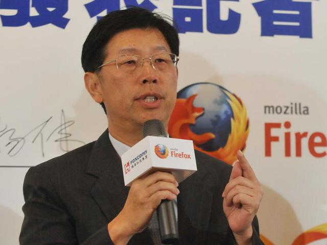 Forbes: Foxconn dựa trên cơ sở nào để chọn Việt Nam, Indonesia và các điểm đến khác? - Ảnh 2.