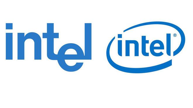 Intel thay đổi logo mới, thiết kế tối giản và hiện đại hơn - Ảnh 4.