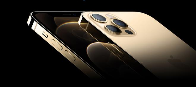 Apple tuyên bố 100% đất hiếm trong iPhone 12 đều là tái chế: Đây là lý do vì sao thông điệp này có ý nghĩa hơn bạn tưởng rất nhiều - Ảnh 2.
