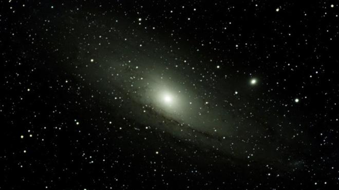 Sản phẩm máy ảnh kết hợp kính thiên văn này chắc chắn sẽ làm hài lòng các tín đồ yêu thiên văn không dư giả tài chính - Ảnh 8.
