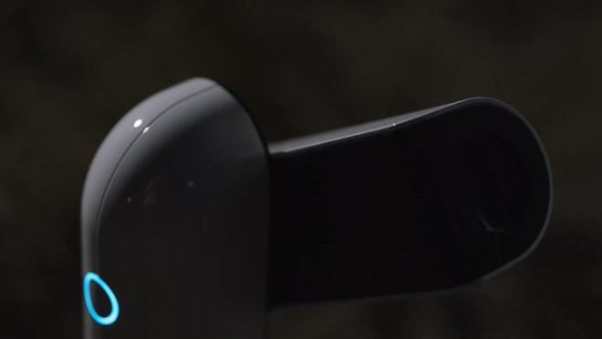 Sản phẩm máy ảnh kết hợp kính thiên văn này chắc chắn sẽ làm hài lòng các tín đồ yêu thiên văn không dư giả tài chính - Ảnh 5.