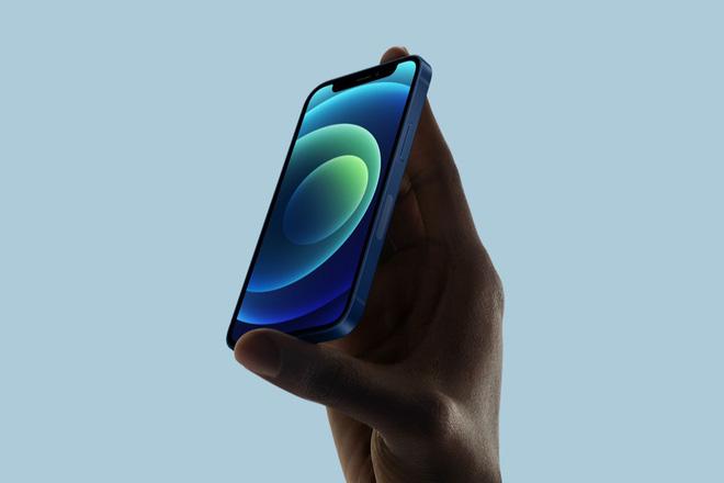 Tại sao iPhone 11 đáng mua hơn iPhone 12 - Ảnh 2.