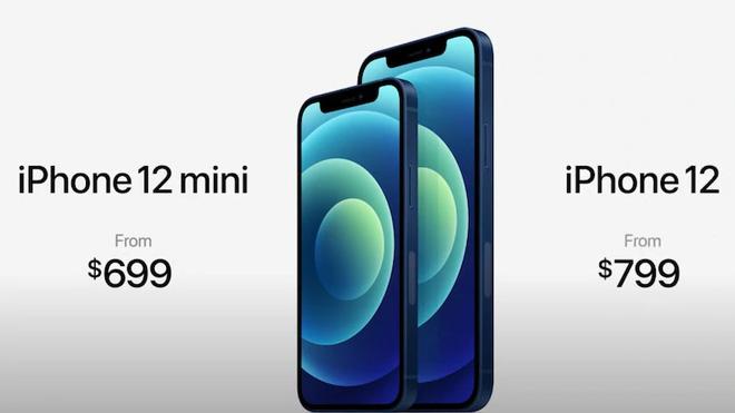 Sau nhiều năm dần dần hạ giá, năm nay Apple nhắc khéo người dùng rằng iPhone vẫn là xa xỉ phẩm! - Ảnh 4.