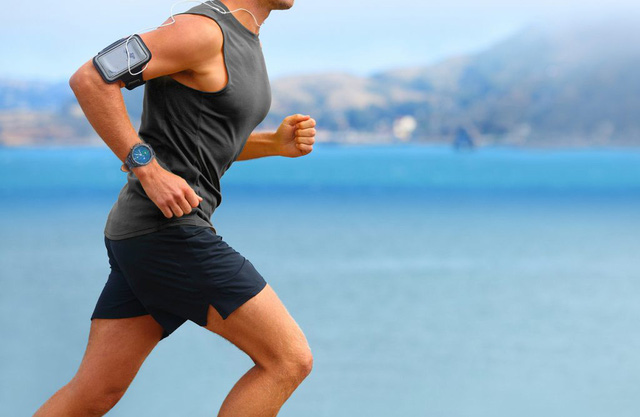 Tham gia giải chạy bộ online Run For Future cổ vũ Olympic Việt Nam cùng Thế Giới Di Động - Ảnh 2.