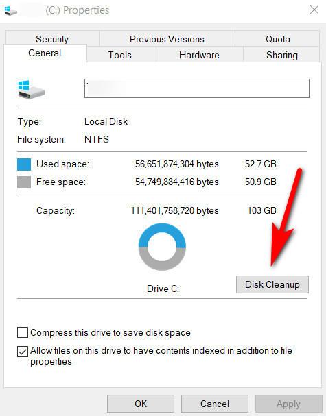 Microsoft xác nhận lỗi không thể xóa thư mục Windows.old trên Windows 10 - Ảnh 2.