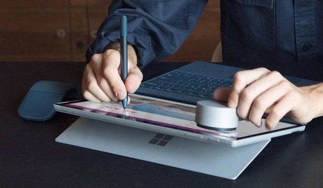 Các thiết bị hỗ trợ NFC có thể sạc không dây cho bút cảm ứng dễ dàng trong tương lai - Ảnh 1.