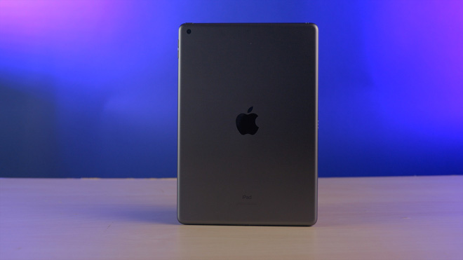 Sếp lớn Apple bị cáo buộc hối lộ 200 iPad cho cảnh sát - Ảnh 1.