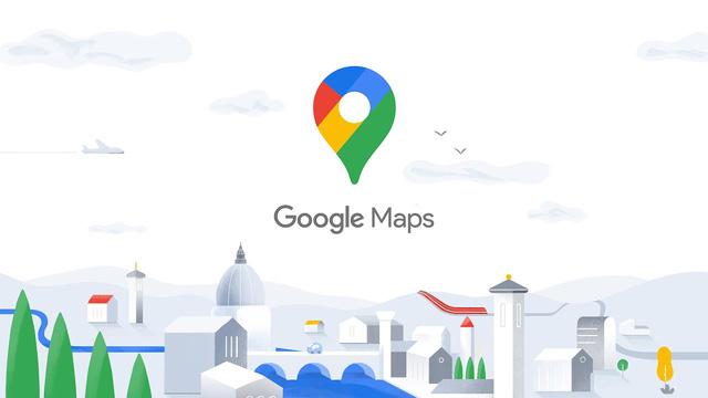 Startup bản đồ từng thành công nhất lịch sử: Dâng hàng tỷ người dùng cho Google Maps vì một chữ tham - Ảnh 3.