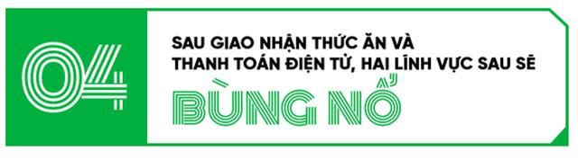 Giám đốc Grab Việt Nam: Super app không thể cạnh tranh bằng đốt tiền - Ảnh 8.