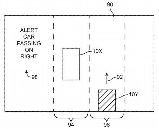 Chen chân vào sản xuất xe điện, Apple Car có thể có tính năng gì khi ra mắt - Ảnh 6.