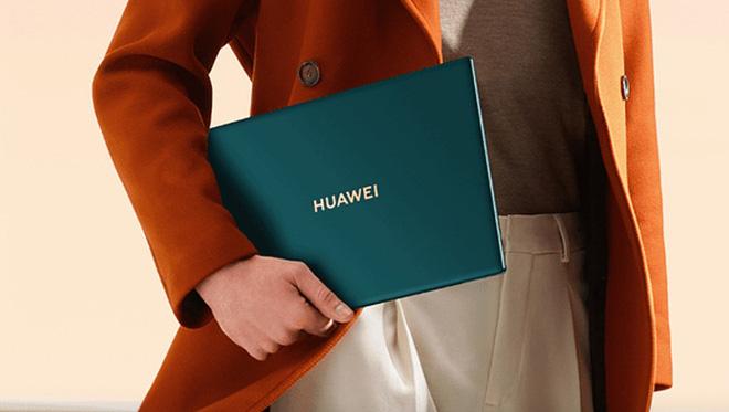 Huawei MateBook X Pro (2021) và MateBook 13/14 (2021) ra mắt: Màn hình cảm ứng, Intel Core thế hệ 11, Nvidia MX450, giá từ 19.6 triệu đồng - Ảnh 1.