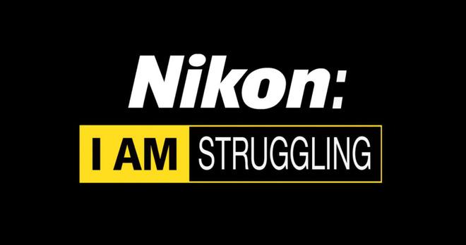 Nikon sẽ tập trung vào sản xuất máy ảnh không gương lật sau đợt lỗ lịch sử trị giá 720 triệu USD - Ảnh 1.