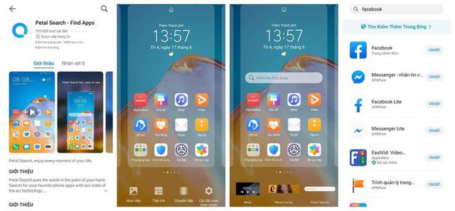 Làm việc thông minh, giải trí thả ga cùng bộ đôi tablet mới Huawei MatePad và Huawei MatePad T10s - Ảnh 5.