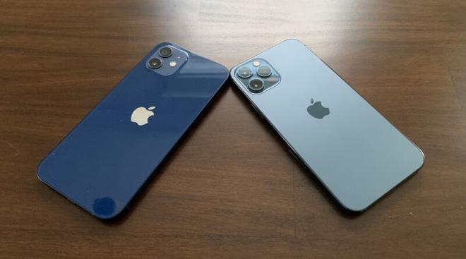 Định vượt mặt Qualcomm, Apple tự phát triển công nghệ 6G từ đầu - Ảnh 1.