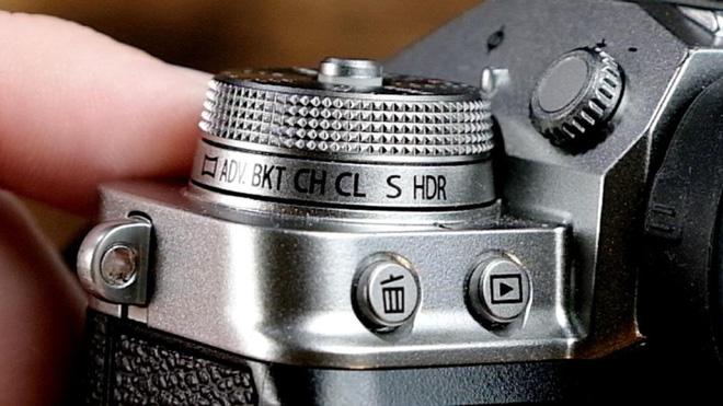 Ai dùng máy ảnh Fujifilm cũng sẽ thấy nhiều cấp độ ảnh HDR khác nhau, nó là gì và nên chọn cái nào cho phù hợp? - Ảnh 1.