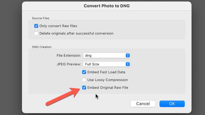 Ai dùng máy ảnh Fujifilm cũng sẽ thấy nhiều cấp độ ảnh HDR khác nhau, nó là gì và nên chọn cái nào cho phù hợp? - Ảnh 10.