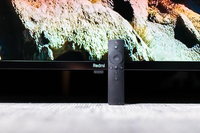 Xiaomi ra mắt Redmi MAX TV 86 inch: 4K, tần số quét 120Hz, HDMI v2.1, giá 28.5 triệu đồng - Ảnh 5.