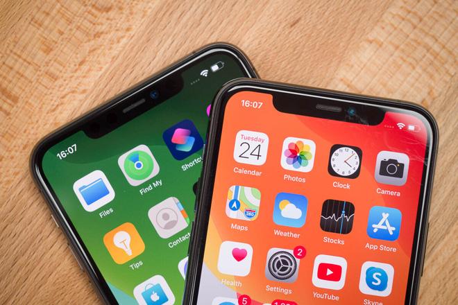 Thay tai thỏ bằng thiết kế đục lỗ trên iPhone sẽ là một quyết định cực kỳ ngớ ngẩn của Apple - Ảnh 3.