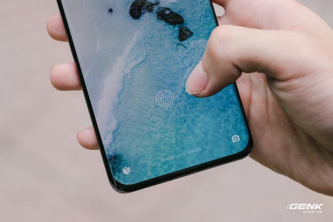 Trên tay Xiaomi Mi 11 Pro và Mi 11 Ultra: Nâng cấp chính về camera và sạc nhanh, bản Ultra có 2 màn hình cực chất, giá từ 20 triệu đồng - Ảnh 11.
