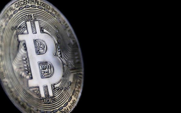 Fortune: Thời khắc tỏa sáng của Bitcoin đang đến rất gần! - Ảnh 1.