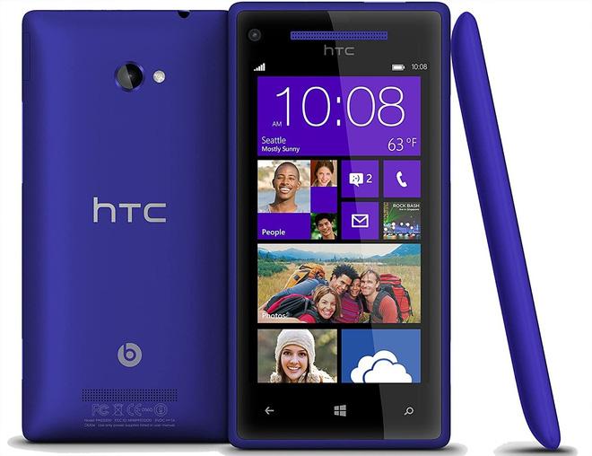 Windows Phone đã chết, nhưng thiết kế của hệ điều hành này thật sự đứng vững trước thử thách của thời gian - Ảnh 3.