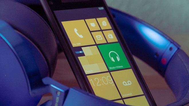 Windows Phone đã chết, nhưng thiết kế của hệ điều hành này thật sự đứng vững trước thử thách của thời gian - Ảnh 9.