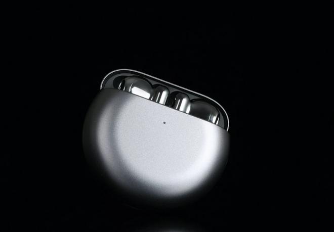 Huawei ra mắt tai nghe true wireless cao cấp FreeBuds 4: Nhỏ, nhẹ, mạnh và giá bán rẻ hơn AirPods Pro - Ảnh 3.