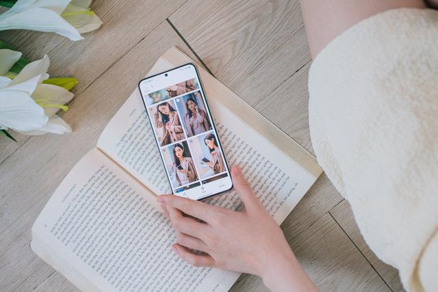 Tháng 6 này, săn sales xả kho cùng CellphoneS - Ảnh 2.